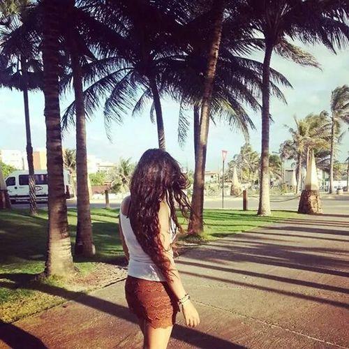 Brasil Fortaleza Eu Adoro!