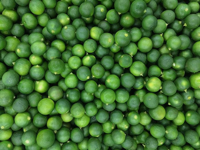 Abundance Drink Food And Drink Freshness Green Color Health Healthy Eating Ingredient Lime Market Market Place Market Stall Sour