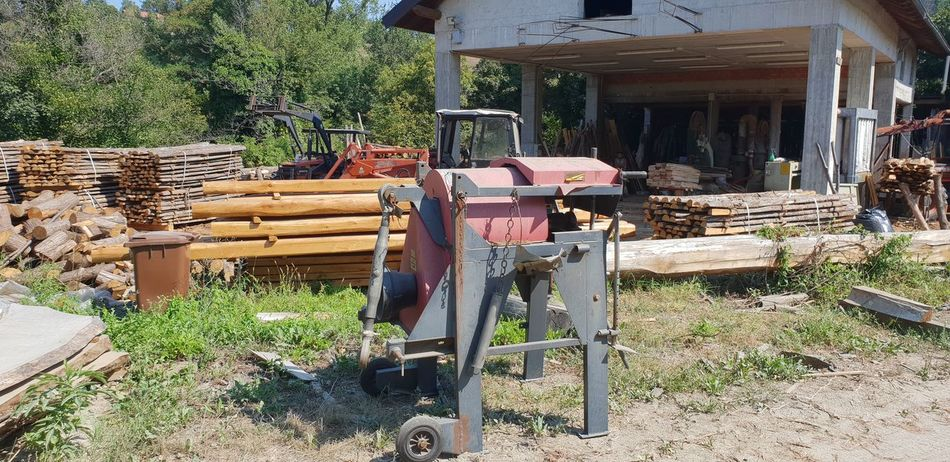 Lumber mills EyeEm Selects EyeEm Best Shots Eye4photography  EyeEm Gallery EyeEmBestPics EyeEm Treescollection Trees Lumber Lumber Industry Lumber Mill Lumberjack Wood - Material Stack Architecture Lumber Industry Timber Knotted Wood Hardwood Firewood Woodpile