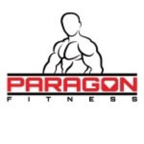 Thankyou Paragon Fitwear for making me an elite sponsored athlete. Time for more training. Please go to paragonfitwear.com and use my code MKennedy for a 10%discount on your orders Discount GymWear Training Fitness Bodybuilding Athletes Sponsored Weightlifting Dealoftheday Tshirts Stringertanks Snapbacks Bargains