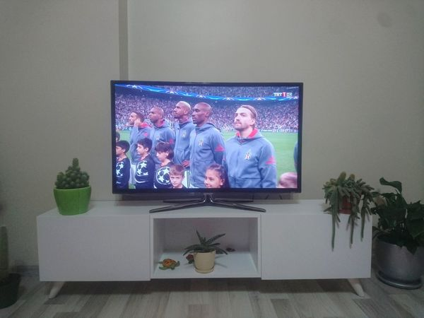 Haydi Besiktas Beşiktaş ❤ Haydi Karakartal Karakartalim ⚽ 😚