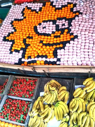 Lisa Variation For Sale High Angle View Price Tag Various Pumpkin Farmer Market Variety Collection Squash - Vegetable Jack O Lantern Gourd Collage Pumpkin Seed Flower Market Market Stall Nutrition Stall Display Jack O' Lantern Fish Market Shop Raw Retail Display Arrangement