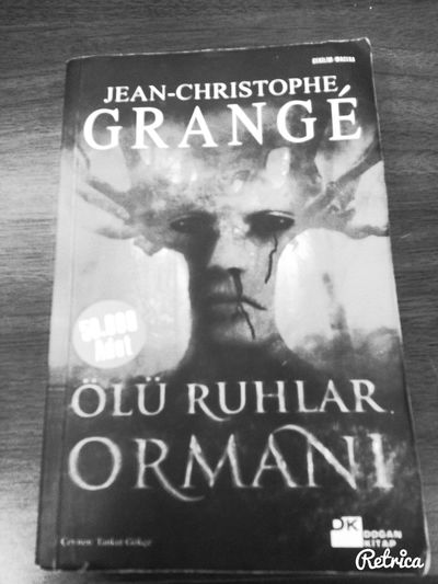 New book. Books Cyprus Just Chil