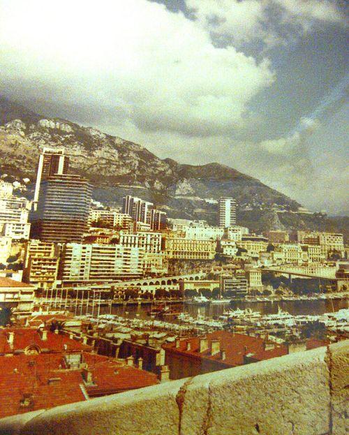 Hello World ✌ Taking Photo Monaco Monaco City 😍 Cityscapes Urban Lifestyle Travel Photography