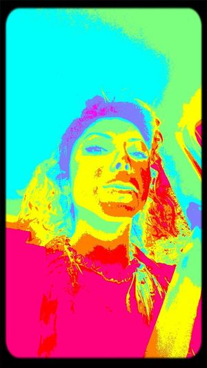 #Psychedelicdreams# Psy# Psychedeliccam #That's Me #picofme#colors#trip#dream#love