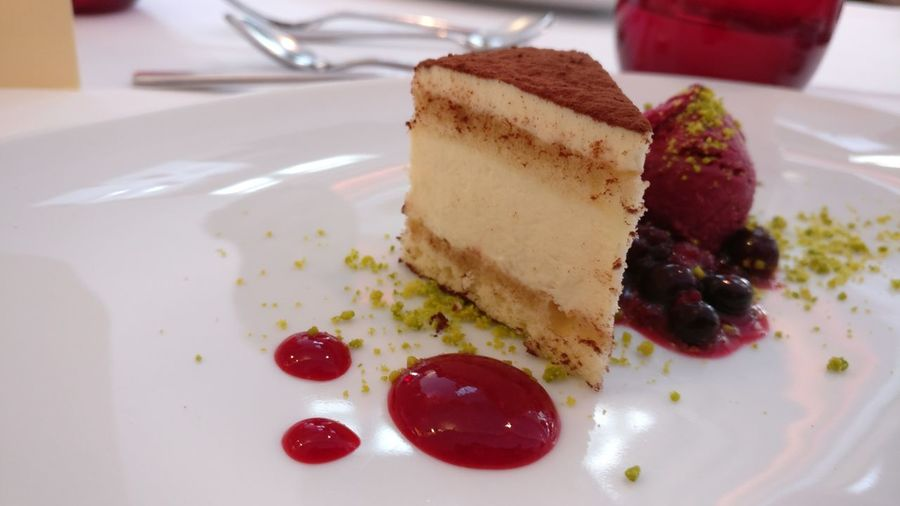 EyeEm Selects Sweet Food Food Dessert Plate Food And Drink Indoors  Indulgence