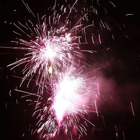 HAPPY NEW YEAR!!!! Happy New Year 2016Silvester NewYear Feuerwerk Raketen Eyemphotos Eyemphotography Light And Shadow Night Lights Streetphotography Jahreswechsel Happy New Year Hello World New Year Around The World