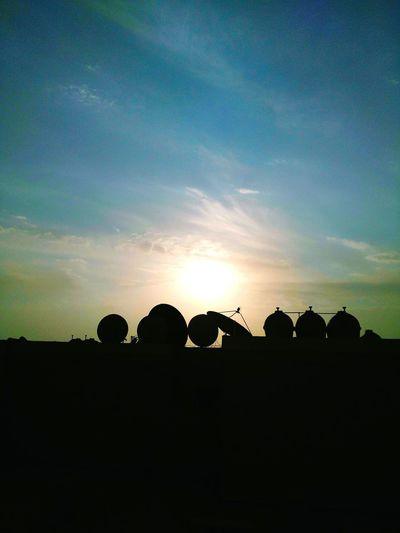 EyeEm Best Shots - Nature EyeEm Sunrise Shots