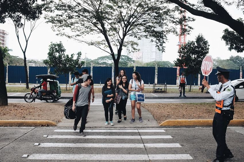 Youth Of Today Ateneo de Manila University is considered one of the top universities in Philippines . The competitive rate is high. Eyeem Philippines University Campus Student Manila University Life X100t Fujifilm_xseries FujiX100T