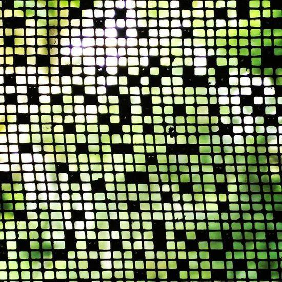 ::Crossword :: Absract Pattern Block Art Artporn Artist ArtWork Messy Blockparty Green Earth Mesh Maze Mi4i Mysore Puzzle  Binary Squaready Instagood Insta Instadaily Instalike Instamood Instagram