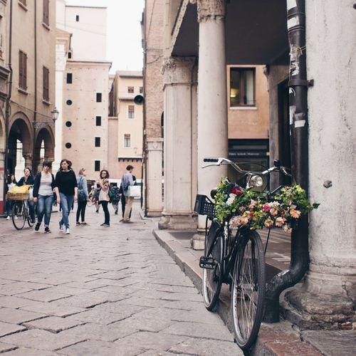 Lombardia Italy Showcase April Mantova Mantua Eye4photography  Streetphotography Springtime Romantic Urban Spring Fever