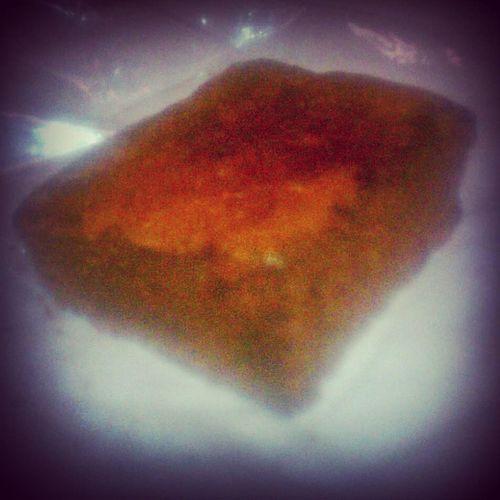420 Brownies
