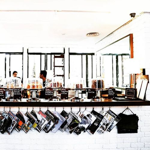 Tgif 😌😌 Cafehoppingsg Cafegram