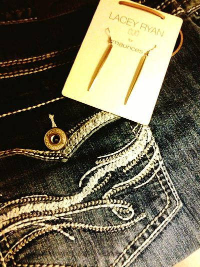 Cute Jeans Fashion Maurices LaceyRyan