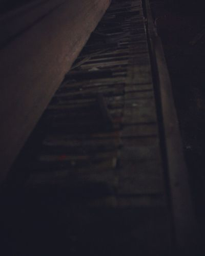Piano Dilapidated Old Piano Church Old Buildings Old Church Falling Apart Piano Keys