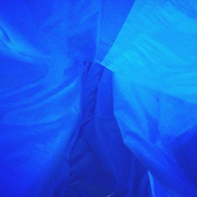 Blue Penique Peniqueproductions