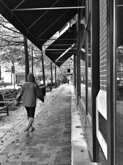 Streetphotography Monochrome Black And White Streetphoto_bw