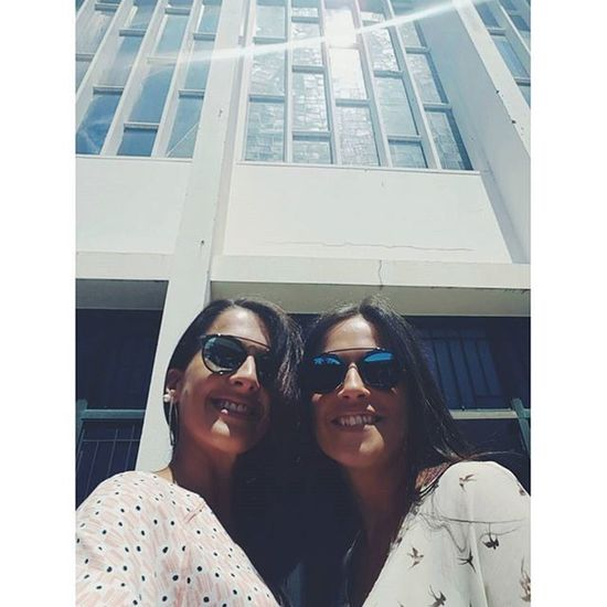 Soreal Dior DiorSunglasses DiorSoReal @dior @diorso.real_move @dior_sunglasses @diorsorealsun 😎 Twins Gemini 😍