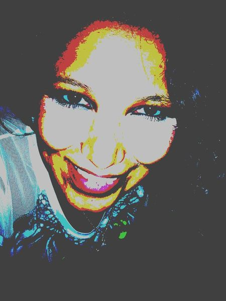 In The Mood to take Selfies! at Night Nightphotography Playing With Filters Selfie ✌ Selfportrait Expressive Eyes Smile Taking Photos