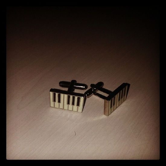 Pianist Love Violine  Music