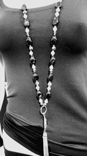 Chance Encounters Necklace Adults Only Jewelry Midsection Close-up One Person Old-fashioned First Eyeem Photo All Respect For Any Woman Full Frame Choice Silhouette Dark Art Low Angle View Large Group Of Objects Enjoy The New Normal Allways Chears Me Up . Arts Culture And Entertainment Human Representation Futuristic High Angle View Lady Body Woman Portrait