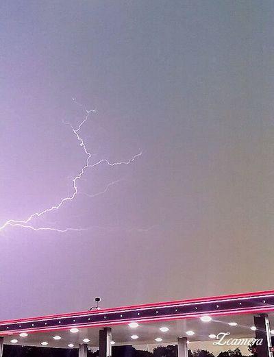 Lightning pic1