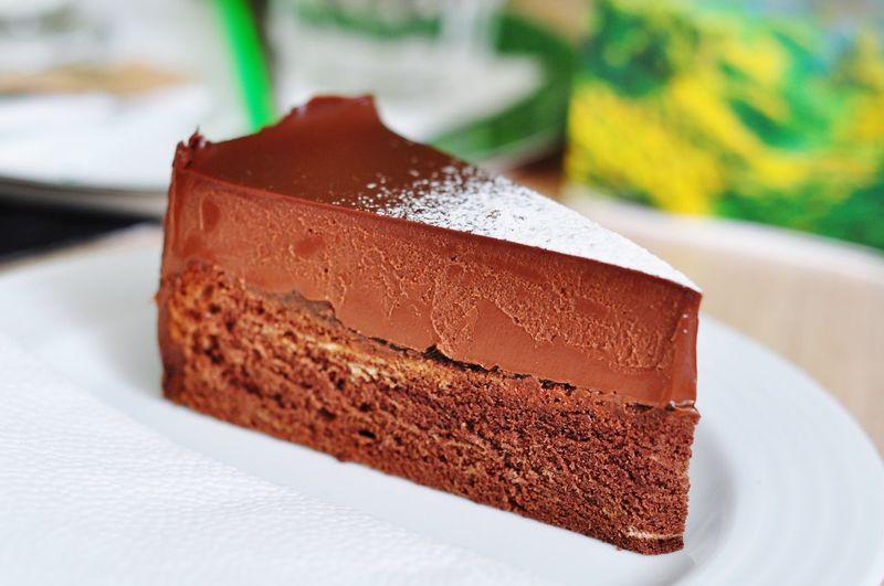Choco Bliss Food Food Porn Awards Chocolate Sweet Dessert