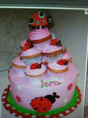 2 cute..a cake I saw