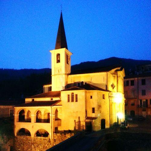 Chiesa di Borgomaro Holiday POV Travel Traveling Enjoying Life Hello World EyeEm Liguria Liguria Italy Eye4photography  Riviera Dei Fiori