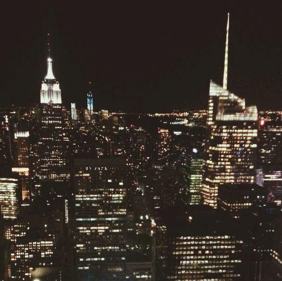 NYC Newyorkcity Travel Love
