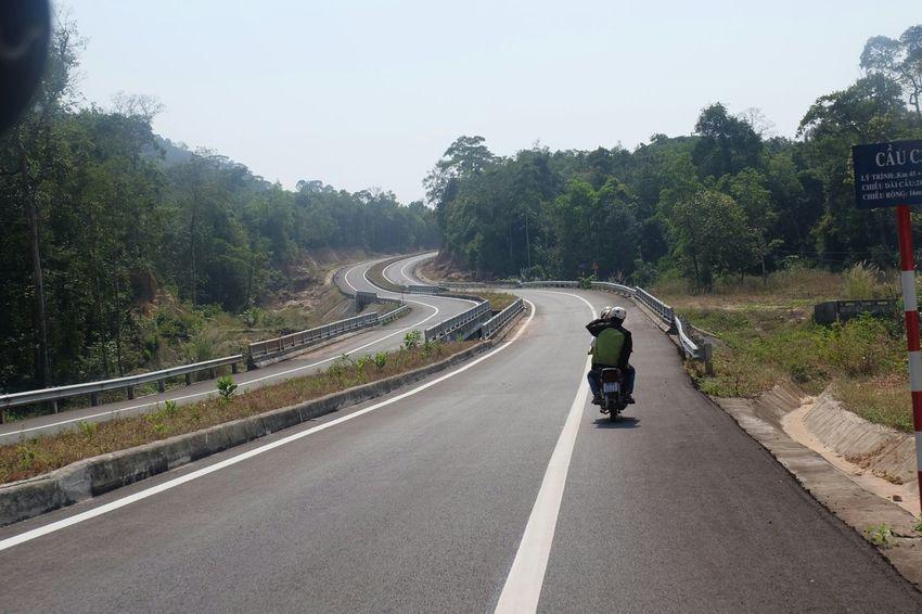 Phu Quoc TwentySomething Vietnam Best Friends On The Road