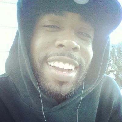 High morning smiling because it's a new day with so many possibilities. ?????????? oh yea it's cold as fuck though lol ??????? Highaf  Enjoyinglife  Enjoyingthesinglelife