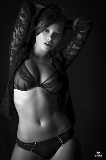 Model Morgana Copyright © 2015 - Photo Salvo Cici - All Rights Reserved http://www.facebook.com/salvociciart