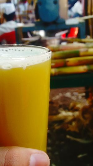 My Favorite Photo Up Close Street Photography Sugarcane Juice Speciality Of India Cooling Refreshment Roadside Delight Market Place Motog2click Fresh On Eyeem  Eyeemphoto Maximum Closeness