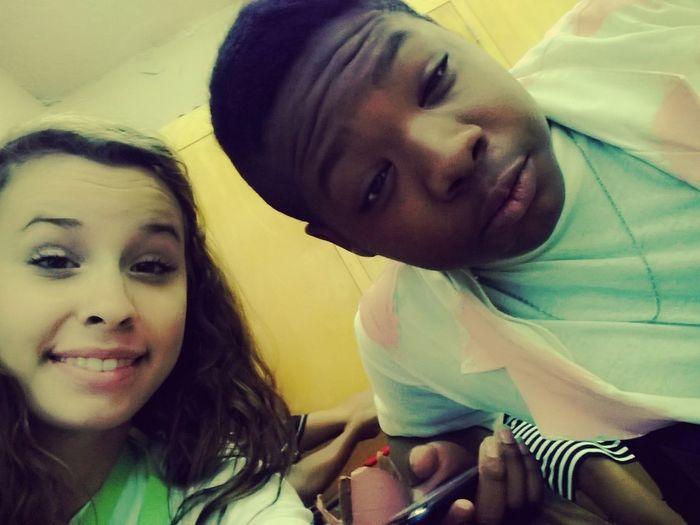 Look At Us