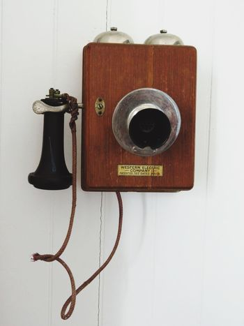 WesternElectric TelephoneJustGPhotos Western Electric Telephone Southern Bell Telephone Communication Telegraph Wire Atwater Phone back in the day 1st phones