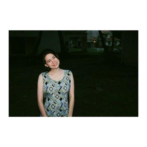 AngJessieMendiola ng buhay namin! welcome back bebe haha. miss na kita :)