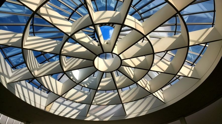 Munich.pinakotheken München 089 Architecture EyeEmNewHere CaptureTheMoment Symmetry Pinakothek Exposure Snapshot Eyemphotography EyEmReady EyeEm Best Shots Arts Culture And Entertainment Sunnysunday🌞💕 Photography Graphic Exposure Sky Collection
