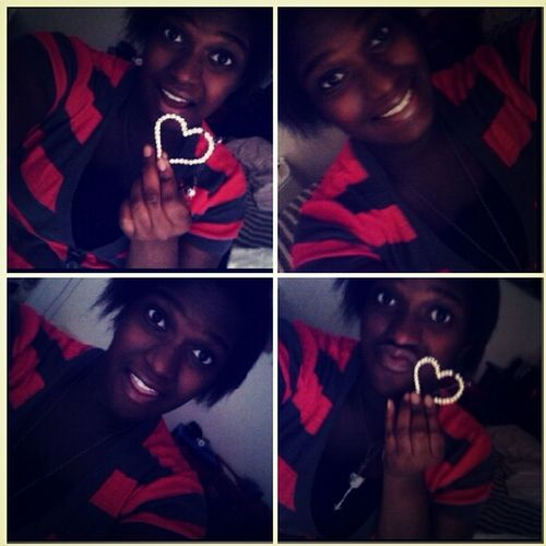 Collage <3