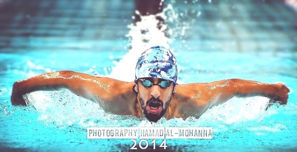 Waterpolo Water_polo Water Polo✌ Water_collection Swimming Dammam