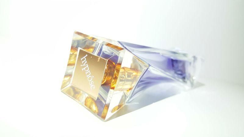 Violet charm Perfumes Eau De Parfum Perfumecollection Vanilla Lancome