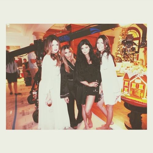 The Kardashians :) Beauty Kendalljenner Beautiful