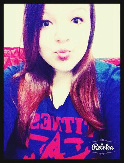 Hello:)