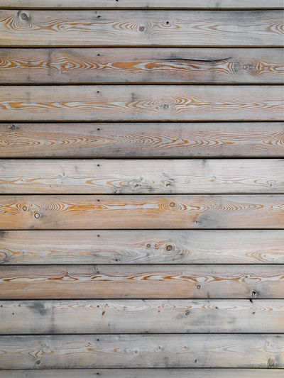 Wooden boards background Antique Architecture Backgrounds Brown Building Exterior Built Structure Close-up Construction Frame Copy Space Day Full Frame Industry Nature No People Open Outdoors Pattern Plank Striped Timber Unhygienic Wood - Material Wood Grain Wood Paneling