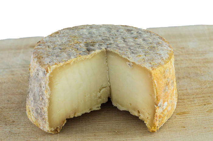 Cheese And Wine Cheese Cake Cheese! Cheesecake Aging Aging In Style Aging Process Bread Cheese Cheeselovers Close-up Day Food Food And Drink Freshness Healthy Eating Indoors  No People Ready-to-eat SLICE Studio Shot Table