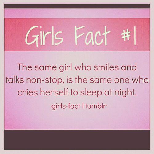 Sh*t! I'm badly sick -.- Girlfacts Sick Tomorrowismyday