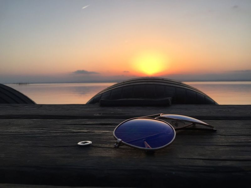 Sunglass Sunset Sea Sky Water Beach No People Nature Glass Glass - Material Glasses Sun Glasses Sun Glasses :) Sun Glass Sun Glass House Sun Glasses Reflection Sun Glass Reflection Albufera Albufera De Valencia Horizon Over Water Scenics Beauty In Nature Outdoors Nautical Vessel Close-up Day