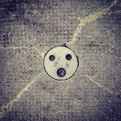 #iseefaces #instadaily #streetphotography #picoftheday #iggers #instahub #urban #hannover #instagood #instadaily #instamood #webstagram #igersgermany #instagramhub #instapic #ignation #bestoftheday #instaart #instapro #gf_germany Instahub Igersgermany Streetphotography Gf_germany Urban Iggers Iseefaces Instapro Hannover Picoftheday Instamood Bestoftheday Instagood Instagramhub Webstagram Instadaily Ignation Instaart Instapic