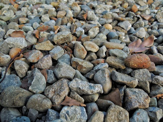 Pebble Backgrounds Full Frame Nature Close-up No People Pebbles Pebbles And Stones Pebbles Pattern Pebblestones Stone Stones Stone - Object Stones And Pebbles EyeEm Best Shots Eyemphotography Eyem Nature Lovers