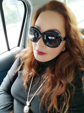 Lizara ❤️ Fragile Handle With Care LoVe To Love Enjoying Life Kuala Lumpur Malaysia  Travel Photography Travel Lifestyles Confidence  Selff Conscious